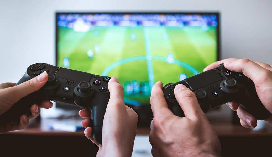Migliori Soundbar Da Gaming - Le Top 5 Qualità Prezzo