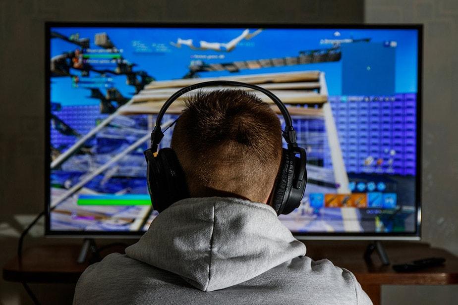 Migliori Cuffie da Gaming Per Giocare Online e in Streaming