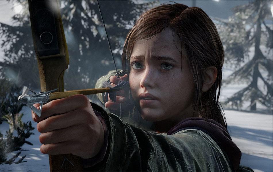 I 10 Migliori Giochi Remastered PS4