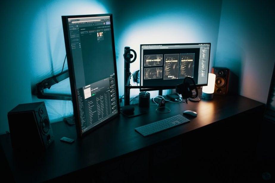 doppio monitor-2