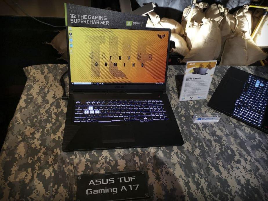 notebook gaming-2