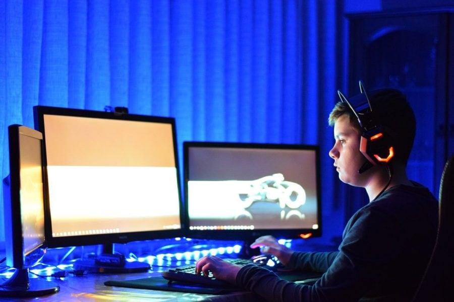 Consiglio Su Configurazione Pc Gaming 800 Euro